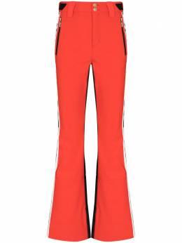 P.E Nation лыжные брюки Amplitude 20PE4SKP001