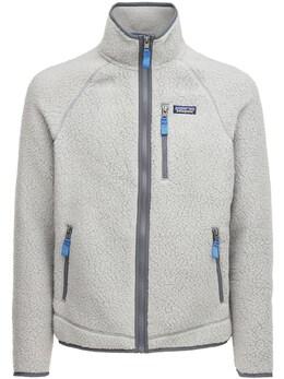 Куртка Patagonia 72I0LL005-RkVB0