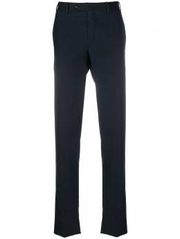 Pt01 прямые брюки DS01Z00CL1BB31