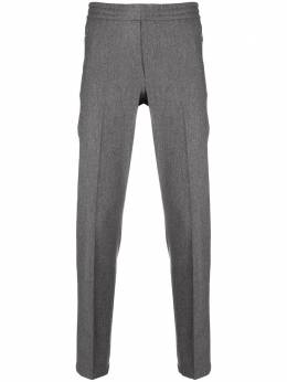 Ps by Paul Smith straight-leg elasticated trousers M2R551TE20681