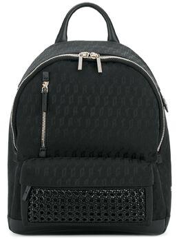 Corto Moltedo рюкзак 'Luxor' B5581310