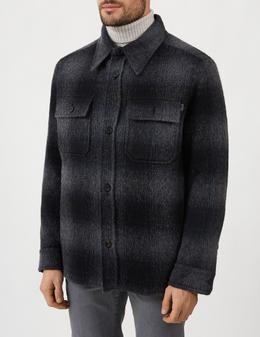 Куртка Brioni 135790