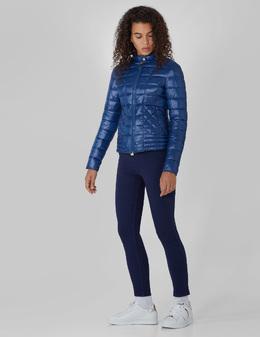 Куртка Trussardi Jeans 135641