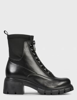 Ботинки Pertini 135810