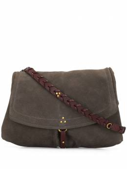Jerome Dreyfuss Andy M messenger bag 36ANDYMTAE
