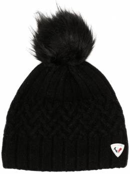 Rossignol шапка бини Poly RLJWH09U
