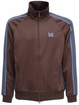 Спортивная Куртка Needles 72IJR4004-QlJPV041