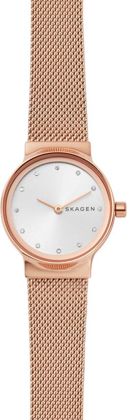 Часы Skagen SKW2665 900623