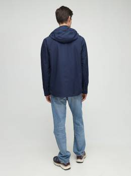 Куртка M's Isthmus 3-in-1 Patagonia 72I0LL029-TkVOQQ2