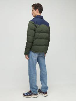 Куртка M's Bivy На Пуху Patagonia 72I0LL024-S1BG0