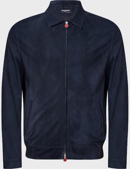 Куртка Kiton 135759