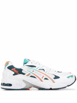 Asics кроссовки Gel Kayano 5 OG 1021A280102