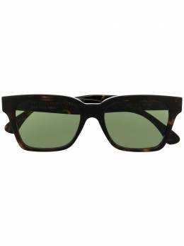 Retrosuperfuture солнцезащитные очки America 88U