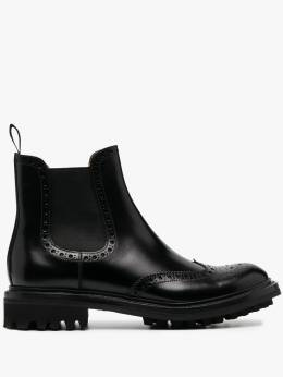 Church's ботинки челси Aura 2 DT01719SN