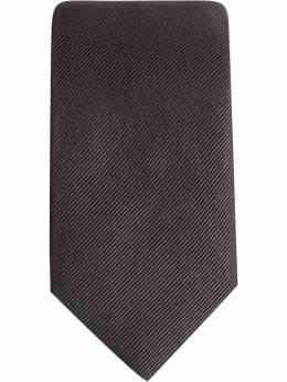 Dolce&Gabbana твиловый галстук GT149EG0U46