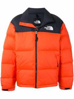 The North Face куртка Retro Nuptse NF0A3C8DR15