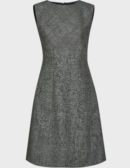 Платье Luisa Spagnoli 135961