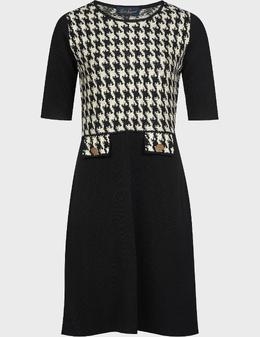 Платье Luisa Spagnoli 135955