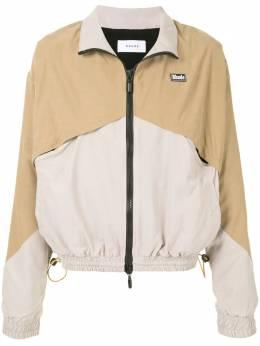 Rhude легкая куртка RHU08PF20059