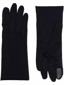 Agnelle перчатки Hygie HYGIE