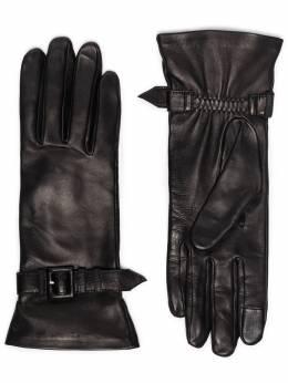 Agnelle перчатки Myla MILA