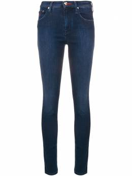 Jacob Cohen fitted skinny jeans 08771W25051