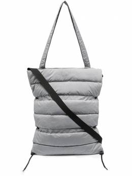 Craig Green дутая сумка на плечо CGAW20MWOBAG04