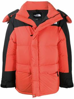 The North Face парка Retro Himalayan NF0A4QYP