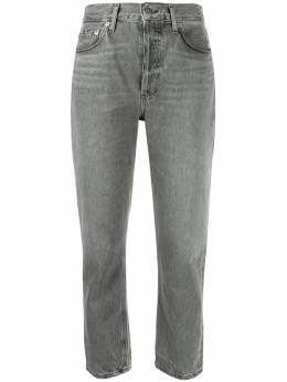 Agolde джинсы Riley A056C1157