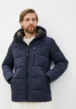 Куртка утепленная Strellson 30023114
