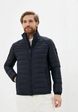 Куртка утепленная Strellson 30024274