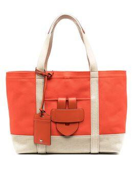 Tila March сумка-тоут Simple среднего размера ZC22C17166
