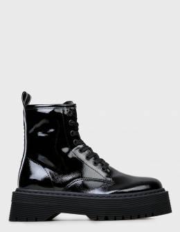 Ботинки Armani Exchange 136398