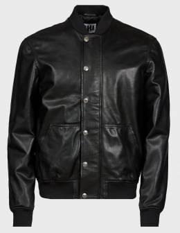 Куртка Les Hommes 136377
