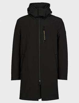 Куртка Armani Exchange 136447