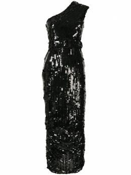 Rachel Gilbert платье Hunter с пайетками 20SSRG60782
