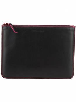 Comme Des Garcons Wallet кошелек 'Marvellous Zip' SA5100MZ