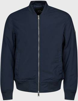 Куртка Armani Exchange 136606
