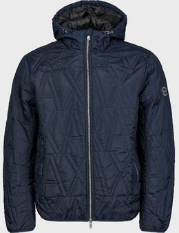 Куртка Armani Exchange 136611