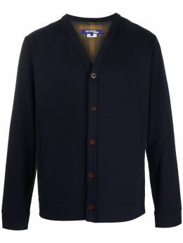 Junya Watanabe Man двусторонняя куртка WFT020051