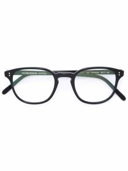 Oliver Peoples очки 'Fairmont' OV52191005