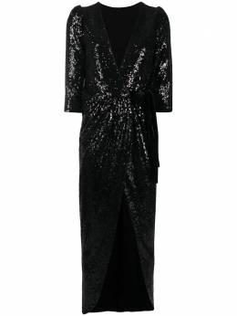 Alchemy платье Lia с пайетками LIA219