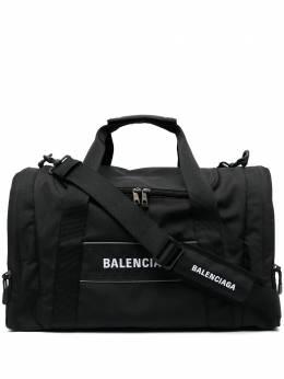 Balenciaga спортивная сумка Sport 6381282HFNX