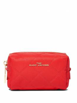 Marc Jacobs косметичка The Beauty M0016812649