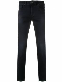 Boss by Hugo Boss джинсы скинни 50438310