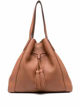 Mulberry сумка-тоут Millie HH5866736G653