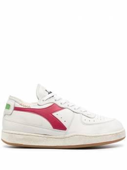 Diadora кроссовки Basket 201176282
