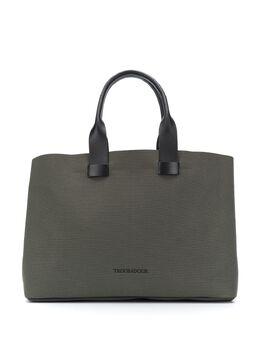Troubadour большая сумка-тоут 1026TK01SS16