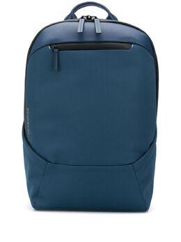 Troubadour рюкзак Explorer Apex 1063