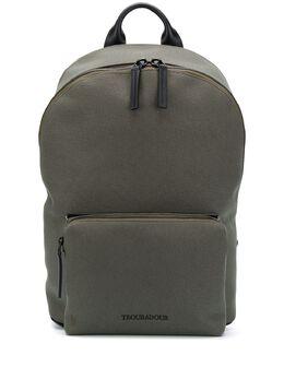 Troubadour рюкзак Adventure Slipstream 1040TK01SS17